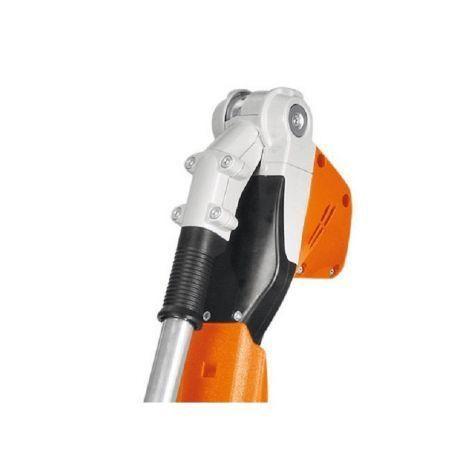 Кусторез аккумуляторный STIHL HLA 85 (48590112922)
